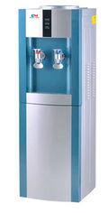 Акция на Кулер для воды COOPER&HUNTER H1-LES SILVER от Rozetka