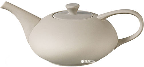 Акция на Заварочный чайник Fissman Sweet Dream 1.5 л(TP-9355.1500) от Rozetka