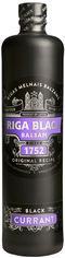 Акция на Бальзам Riga Black Balsam «Черная смородина» 0.7 л (BDA1BL-BRI070-005) от Stylus