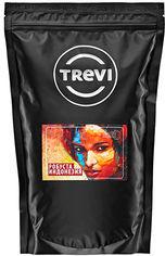 Акция на Кофе в зёрнах Trevi Робуста Индонезия 1 кг (4820140040423) от Rozetka