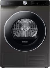 Акция на Сушильный автомат SAMSUNG DV90T6240LX/UA от Rozetka