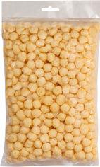 Акция на Сыр сушеный вспененный snEco Классический 500 г (4823095808629) от Rozetka