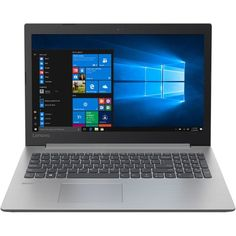 """Акция на Ноутбук Lenovo 330-15 (81D100FXRA) """"Refurbished"""" от Allo UA"""