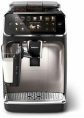 Акция на Philips LatteGo 4300 Series EP4349/70 от Y.UA