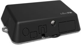 Акция на Точка доступу Mikrotik LtAP mini LTE kit (RB912R-2nD-LTmR11e-LTE) от Територія твоєї техніки