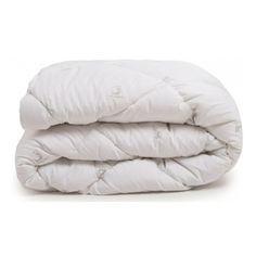 """Акция на Одеяло ТЕП Balakhome """"DREAM COLLECTION"""" WOOL 200*210 см (350г/м2) (microfiber) , от Allo UA"""