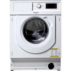 Акция на Встраиваемая стиральная машина WHIRLPOOL WMWG71484E от Foxtrot