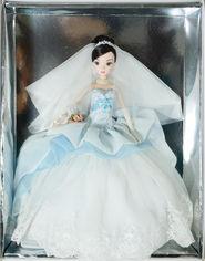 Акция на Кукла Kurhn Свадьба (9103) от Rozetka