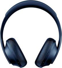 Акция на Bose Noise Cancelling Headphones 700 Triple Midnight (794297-0700) от Stylus