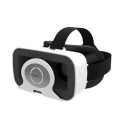 Акция на Очки виртуальной реальности Shinecon 5 от Allo UA