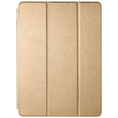 Акция на Чехол-книжка Smart Case для Apple iPad Mini 1/2/3 от Allo UA