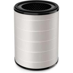Акция на Фильтр к очистителю воздуха Philips FY2180/30 от Allo UA