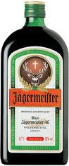 Акция на Ликер Jagermeister 0.7л (BDA1LK-LJA070-006) от Stylus