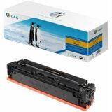 Акция на Картридж G&G для HP Black (G&G-CF540A) от Foxtrot