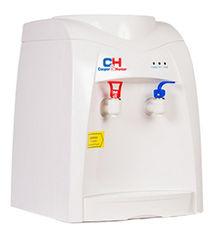 Акция на Кулер для воды COOPER&HUNTER YLRT 0.7 - 6Q5 от Rozetka