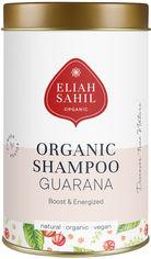 Акция на Органический шампунь-порошок Eliah Sahil Гуарана и Ритха 100 г (9120001465361) от Rozetka