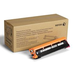 Акция на XEROX 108R01418 от Repka
