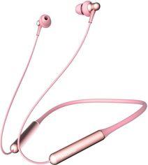 Акция на 1More Stylish E1024BT Pink от Repka
