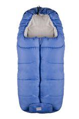 Акция на NUVITA 9445 Junior ESSENTIAL голубой/бежевый (NV9445ESSENTIALLIGHTBL) от Repka