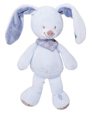 Акция на NATTOU Кролик Бибу 28см (321006) от Repka
