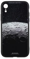 Акция на WK для Apple iPhone XR WPC-061 Moon (LL06) (681920360155) от Repka