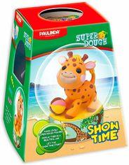 Акция на Paulinda Show time Big giraffe (PL-081459-3) от Repka