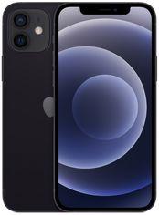 Акция на APPLE iPhone 12 mini 64GB Black от Repka