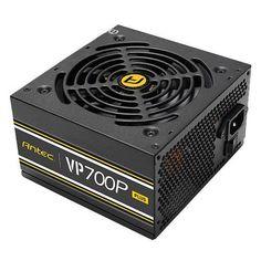 Акция на Antec Value Power VP700P Plus EC 700W (0-761345-11657-2) от Repka