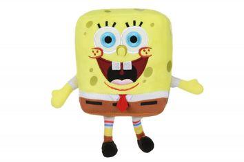 Акция на SpongeBob Mini Plush SpongeBob тип A (EU690501) от Repka