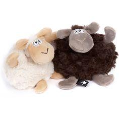 Акция на SIGIKID Beasts Овцы (42370SK) от Repka