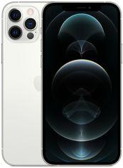 Акция на APPLE iPhone 12 Pro 128GB Silver от Repka