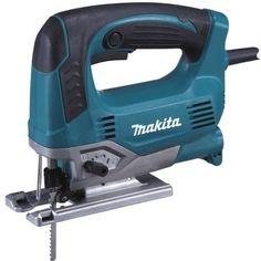 Акция на Makita JV0600K (64326000) от Repka