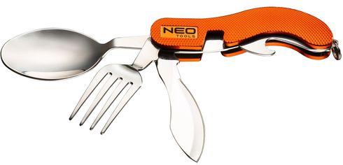 Акция на Neo Tools 63-027 от Repka