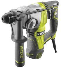 Акция на RYOBI RSDS800-K 800Вт (5133002463) от Repka