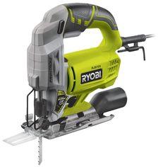Акция на RYOBI RJS750-G 500Вт (5133002215) от Repka