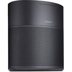 Акция на BOSE Home Speaker 300 Triple Black от Repka