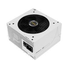 Акция на Antec EA750G PRO White EC 750W (0-761345-11629-9) от Repka