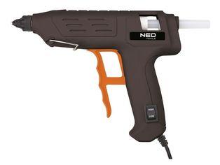 Акция на Neo Tools 11 мм, 80 Вт (17-082) от Repka