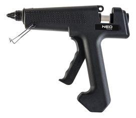 Акция на Neo Tools 11 мм, 80 Вт (17-080) от Repka