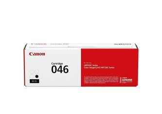 Акция на CANON 046 LBP650/MF730 series Black 2200 стр (1250C002) от Repka