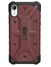 Акция на UAG APPLE iPhone Xr Pathfinder, Carmine (111097119696) от Repka
