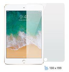 """Акция на 2Е APPLE iPad mini 4 7.9"""" 2.5D clear (2E-TGIPD-MINI4) от Repka"""