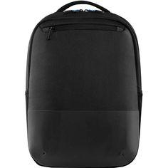 Акция на DELL Pro Slim Backpack 15 (460-BCMJ) от Repka