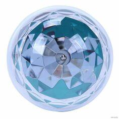 Акция на Лампа-проектор Supretto светодиодная (5288) от Wellamart