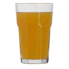 Акция на Набор стаканов LAV Aras 31-146-188, 300 мл, 6 шт. от Auchan