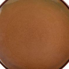 Акция на Тарелка десертная Actuel керамическая, 20,5 см от Auchan