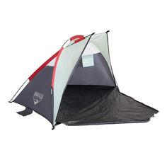 Акция на Пляжный тент палатка 2-х местная Ramble Bestway 68001 от Allo UA