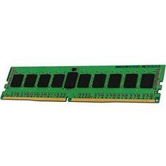 Акция на KINGSTON DDR4-2666 8GB (KCP426NS6/8) от Repka