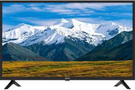Акция на Телевізор AKAI UA55DM2500S9 от Територія твоєї техніки