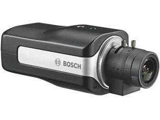 Акция на BOSCH NBN-50051-V3 от Repka